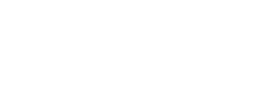 Clinica Nabil Mohieddine