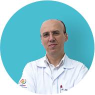 Dr. Kleber Caetano