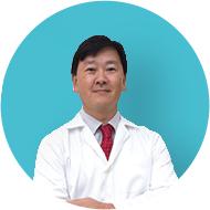 Dr. Luiz Satochi Fukagawa