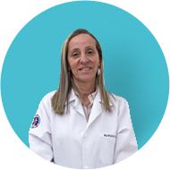 Dra. Marcia S. Caselato