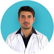 Dr. Nabil Mohieddine Queiroz