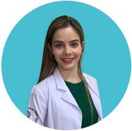 Dra. Déborah de Souza Pacheco